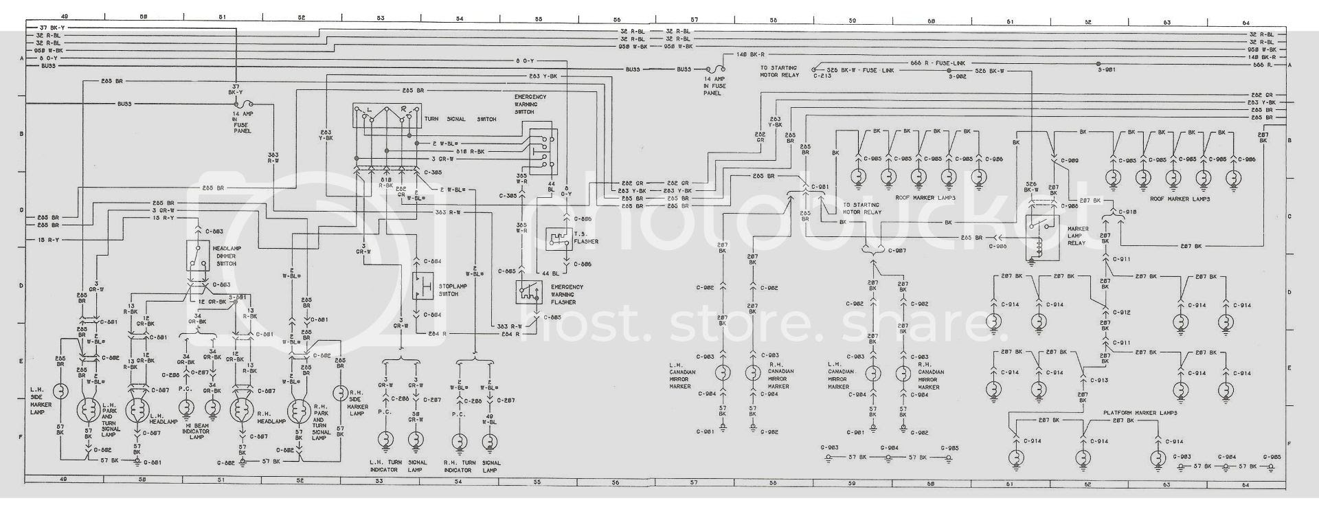 31 1977 Ford F150 Wiring Diagram - Wire Diagram Source ...