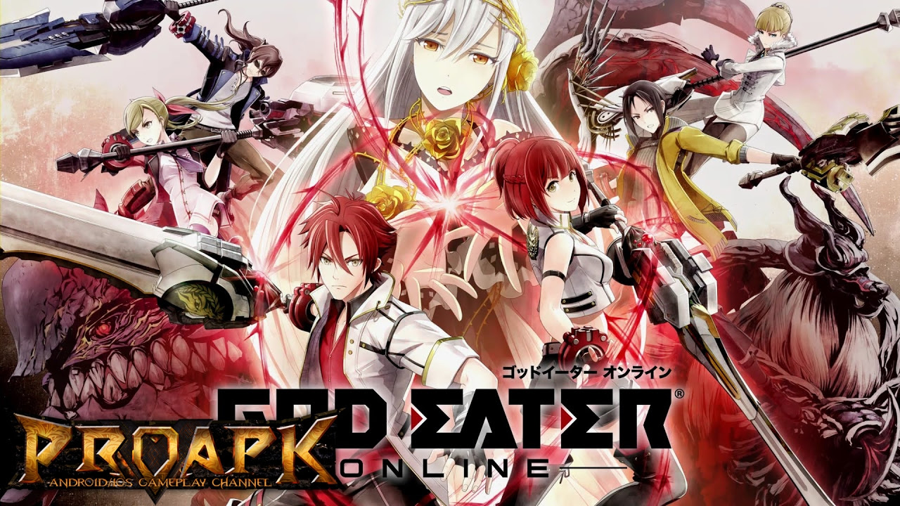 Super Sentai Legend Wars Game Android Ios Gameplay Jp Proapk