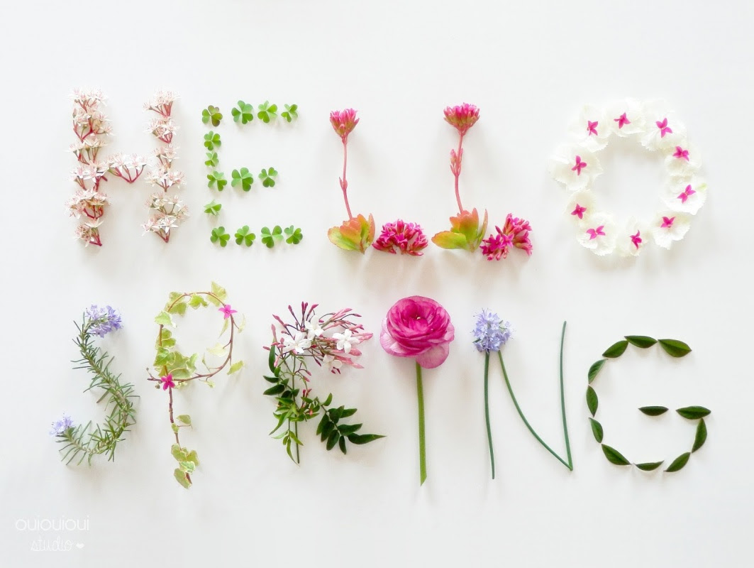 Spring Quotes Spring Sayings Spring Picture Quotes