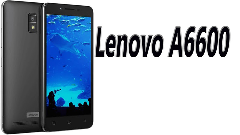 Lenovo A6600 User Guide Manual Tips Tricks Download