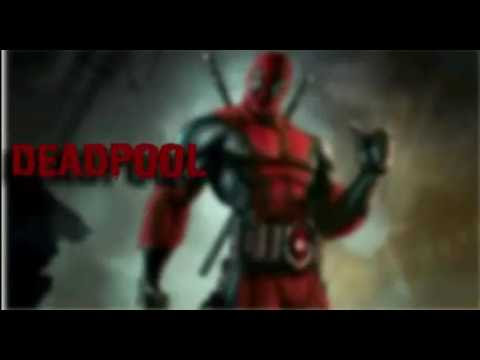 Deadpool 2 Music Theam Download DMX X Gon Give To Ya