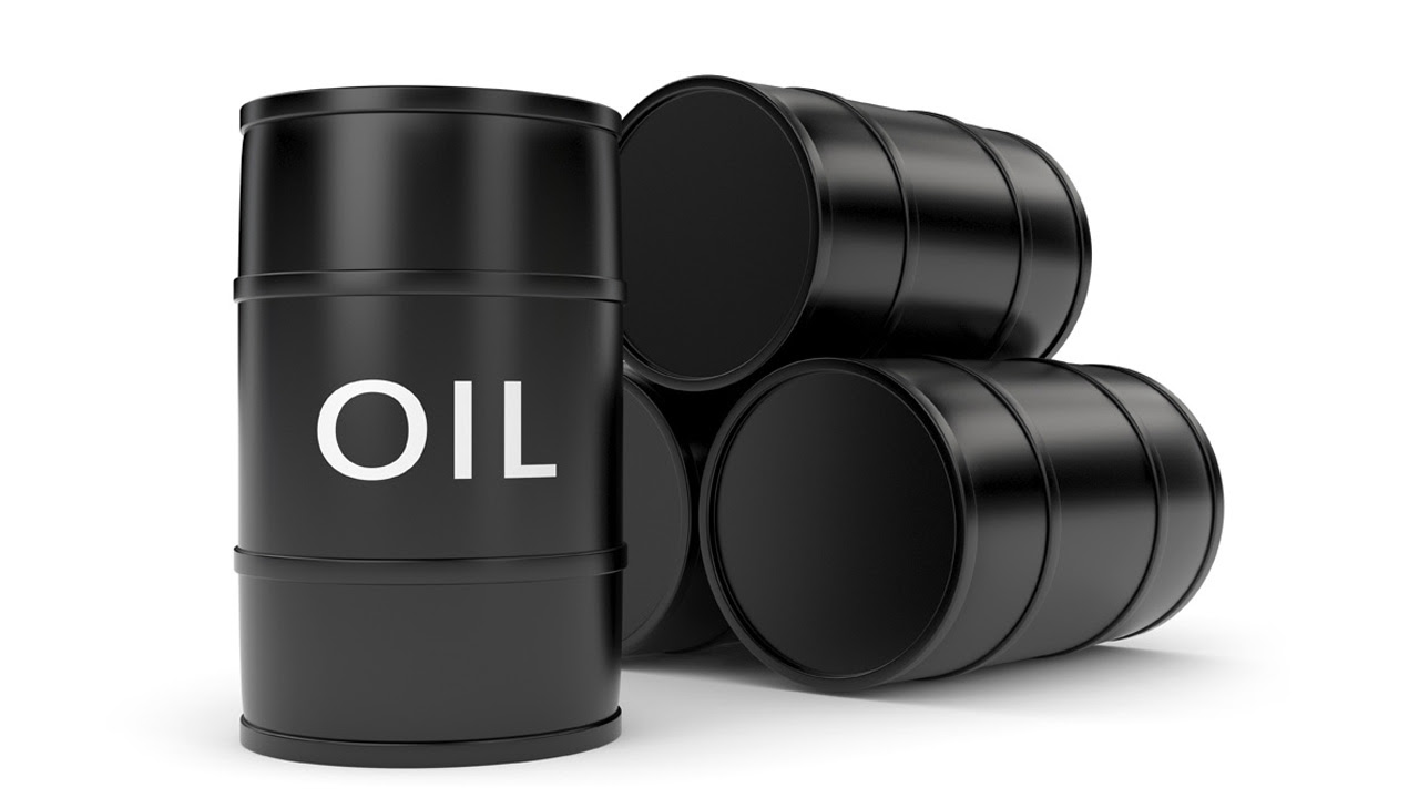 Nigeria requires N3.05tr to increase oil production – Kachikwu