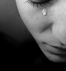 Cry,baby cry