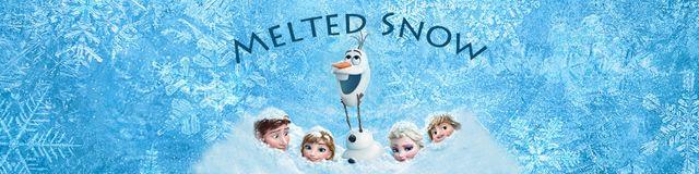 photo Frozen_WaterBottleLabel__zps10503ced.jpg