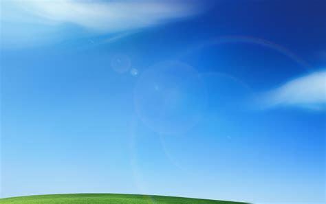 energie glueckseligkeit hintergrundbilder energie