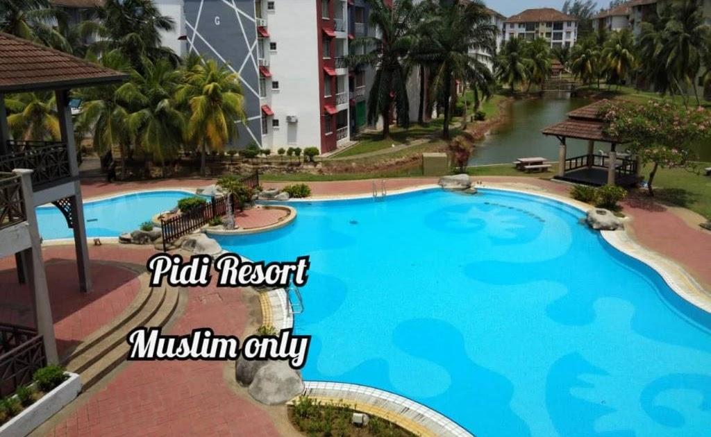 Promo 70% Off Perdana Beach Resort Malaysia   Hotel Jobs ...