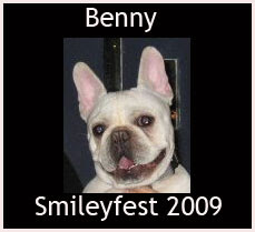19-Benny---2
