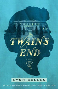 Twain's End