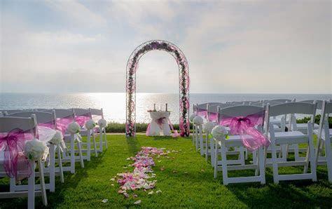 Beach Weddings in San Diego. Call (619) 479 4000