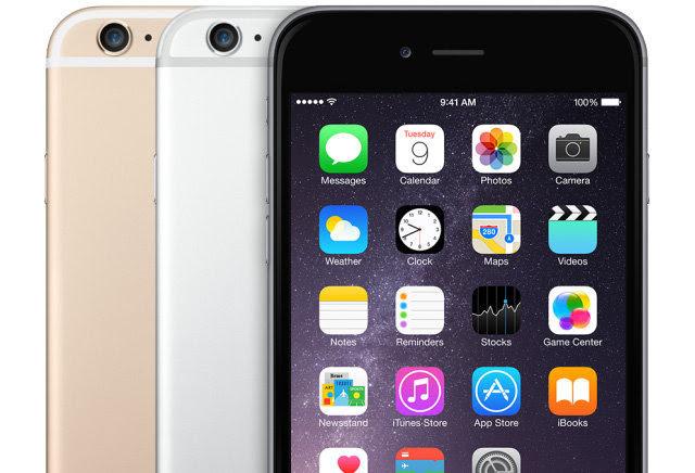 Apple'ın yeni 4-inç iPhone 12 milyon adet üretilecek