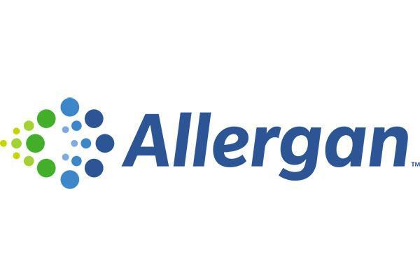 allergan-lanza-belky