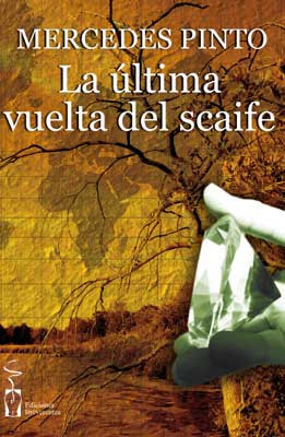 http://www.edicionesirreverentes.com/fotosLibros/narrativa/BIG/ultimaVUELTAscaife.jpg