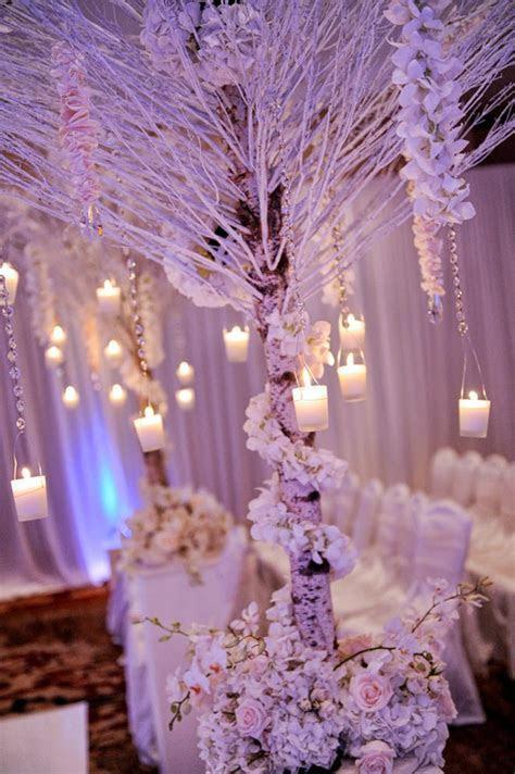 Winter Wonderland Wedding   Belle The Magazine