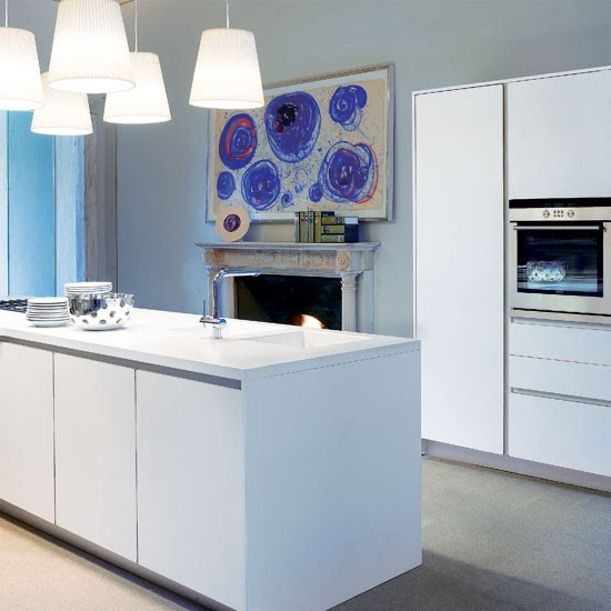 Kitchen cabinet materials - 10 of the best | Ideas for ...