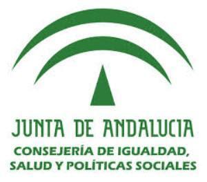 andalucia publica co