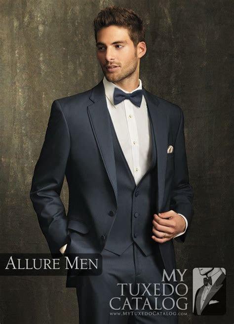 Best 25  Blue tuxedos ideas on Pinterest   Navy blue