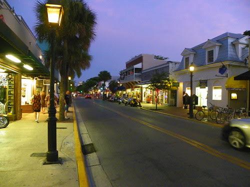 6.21.2009 Key West, Florida (86)