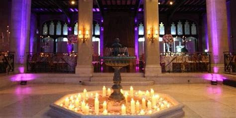 castle gould weddings  prices  wedding venues  ny