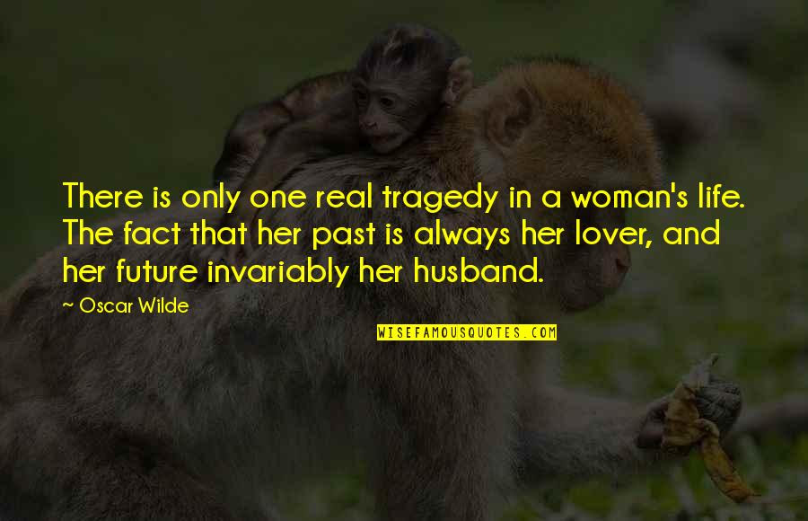 Future Husband Love Quotes Top 1 Famous Quotes About Future Husband