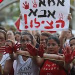 העלאת שכר והכשרות: התוכנית לשיקום המעונות - ynet ידיעות אחרונות