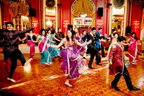 Best Old Indian Dance Songs From 90's for Mehndi & all