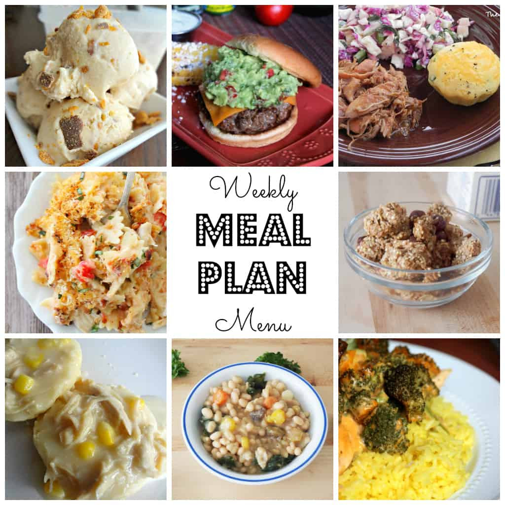 Weekly Meal Plan 053016-square