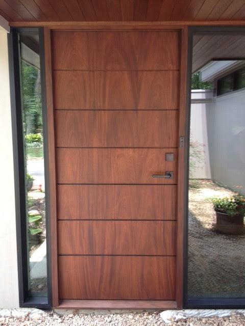 modern entry door designs  | Modern Entry Doors Residential