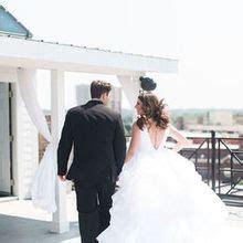 Loft 310   Venue   Kalamazoo, MI   WeddingWire