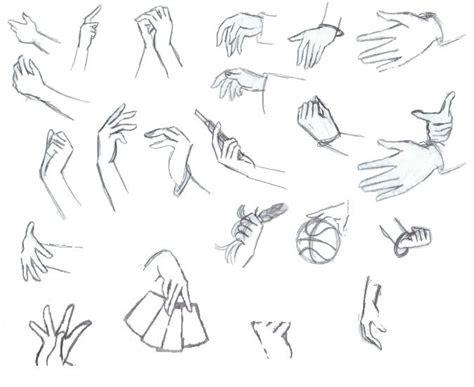 pin de isabellah gome em drawing em  ideias