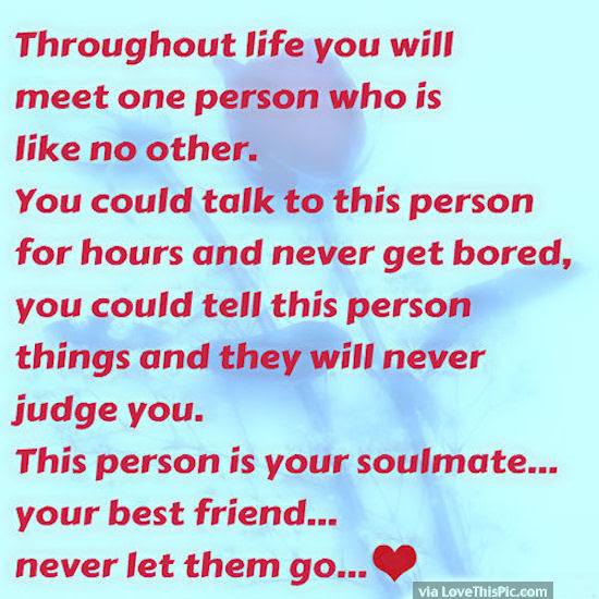 Quotes About Finding Your Mate 12 Quotes