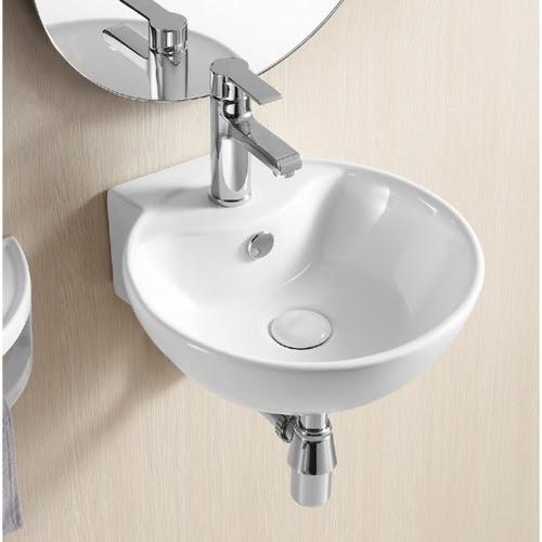 Cabis bathroom vanities washing cabis vanity cabis wooden ...