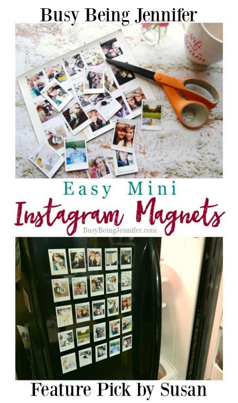 Easy-Mini-Instagram-Magnets-BusyBeingJennifer.com