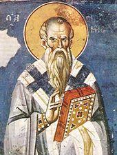 http://commons.orthodoxwiki.org/images/thumb/c/c5/Clemens_I.jpg/170px-Clemens_I.jpg