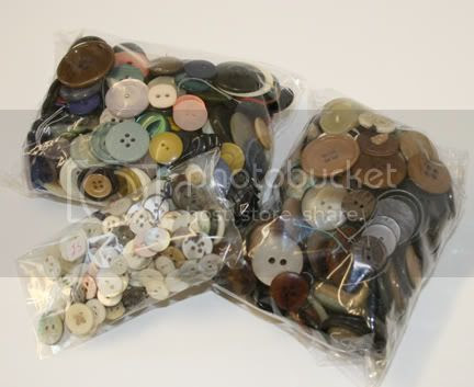 buttonbags2