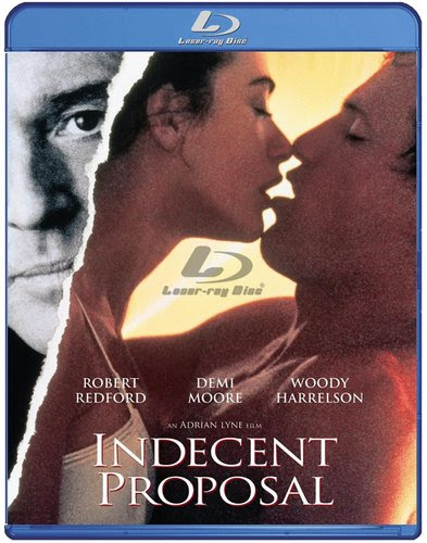 indecent proposal hindi dubbed download