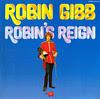 Robin Gibb - Robin's Reign LP RSO [1978]