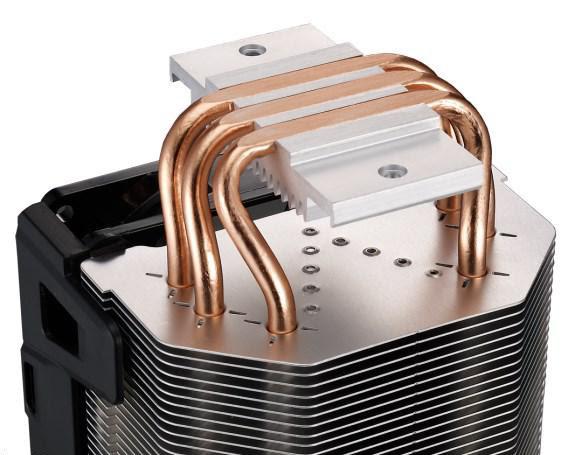 Cooler Master Hyper 103 (1)
