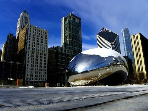 Chicago architecture (33)