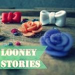 Looney Stories