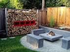 Beautiful Small Yards Decorating Ideas | Remodeling Home Designs