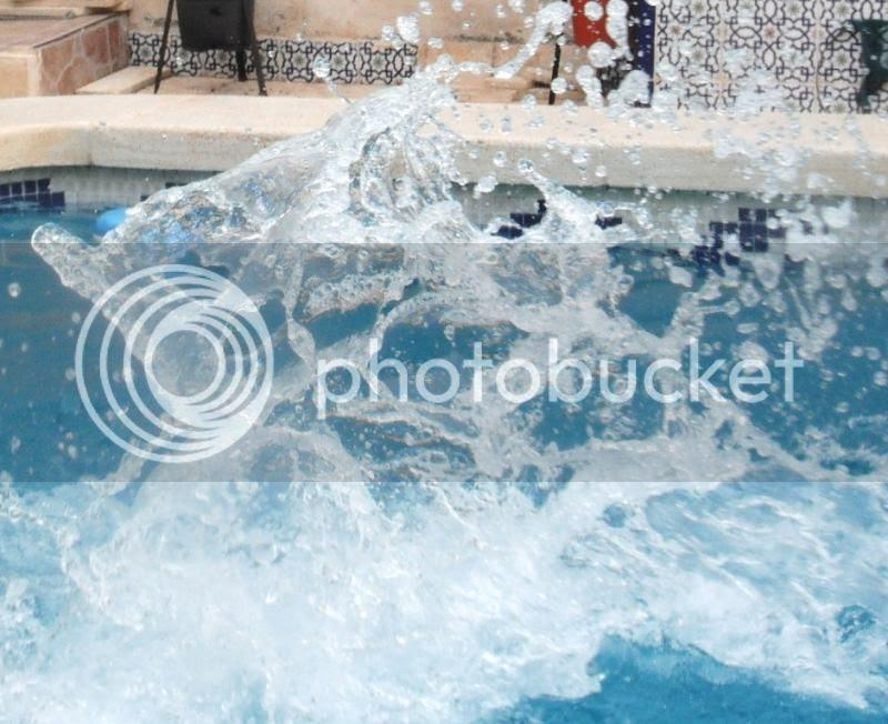 aigua photo Aigua_zpsb445bb26.jpg