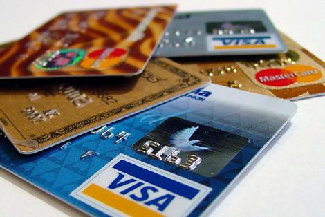 Credit Card, banking, online banking, eCommerce, jobs, money
