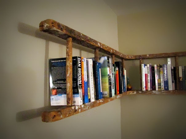 http://ad.zanox.com/ppc/?29541758C78078187&zpar0=%5B%5Bcom%5D%5D&ulp=%5B%5Bhttp://www.etsy.com/listing/79021510/antique-wooden-ladder-bookshelf%5D%5D