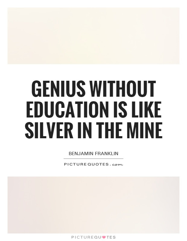 Education Quotes Education Sayings Education Picture Quotes
