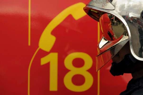 Orléans : un projet d'attentat terroriste déjoué par hasard grâce... aux pompiers