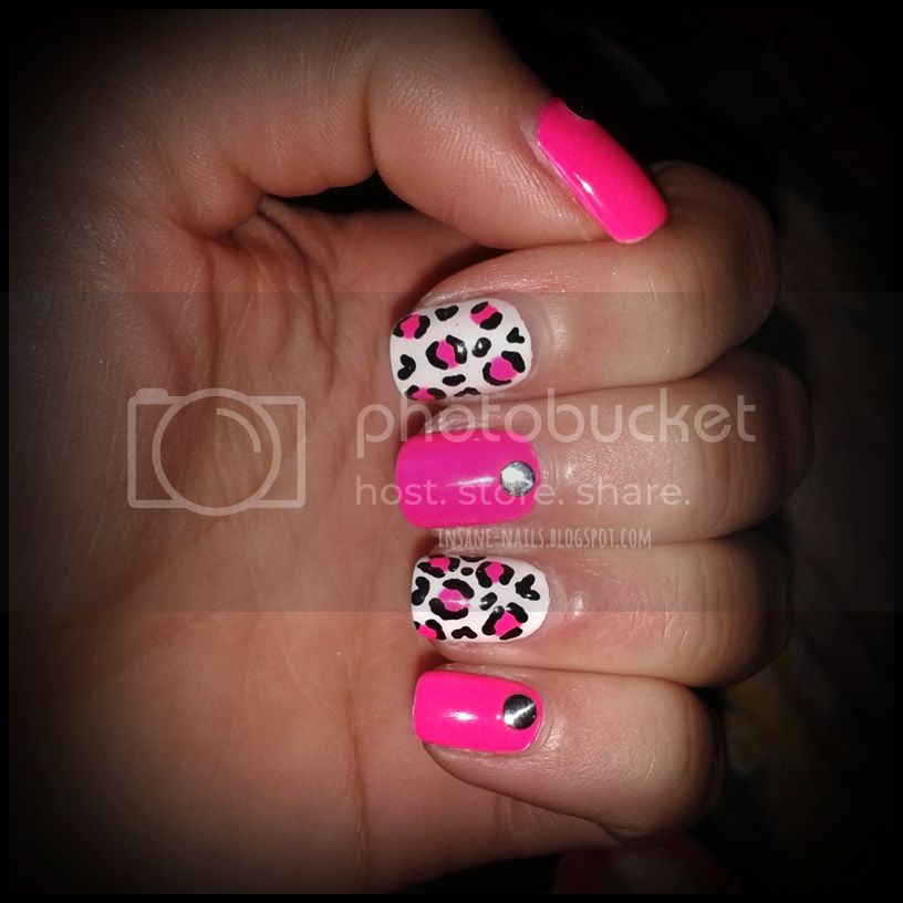 photo pink_leopard_nails2_zps04ea09fd.jpg