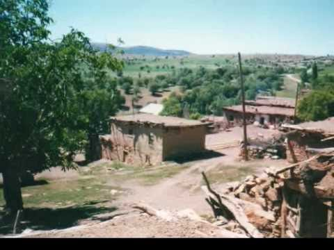 Ayvalca Köyü Videoları 1