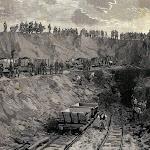 Patrimoine - L'aventure du rail, une exposition pour tout savoir sur l'arrivée du train dans le pays de Brive