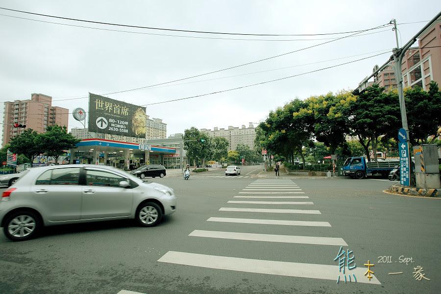 武德殿|賽德克巴萊電影場景林口霧社街片廠