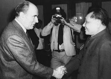 Mitterrand-et-Xiaoping.jpg